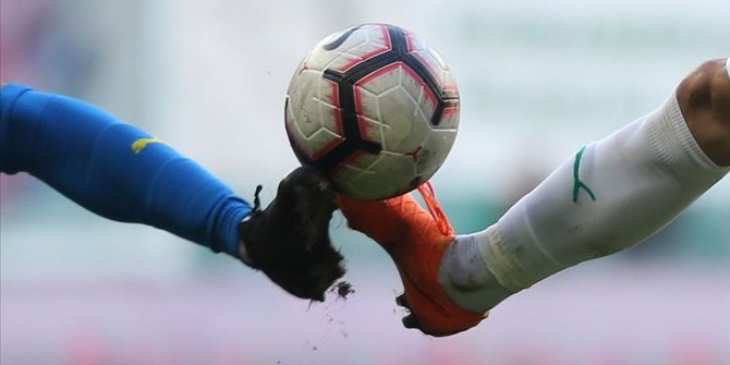 Avrupa futbol ligleri, kalan maçları tamamlama planları yapıyor