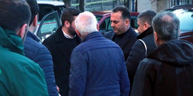 Yalova Belediye Başkan Yardımcısı Halit Güleç tutuklandı