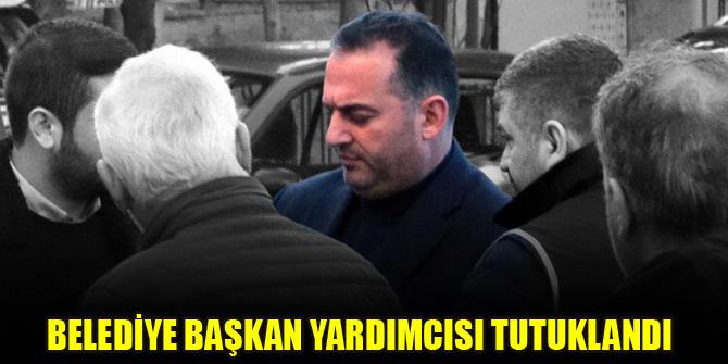 Yalova Belediyesi'ndeki 'yolsuzluk' soruşturmasında flaş gelişme!