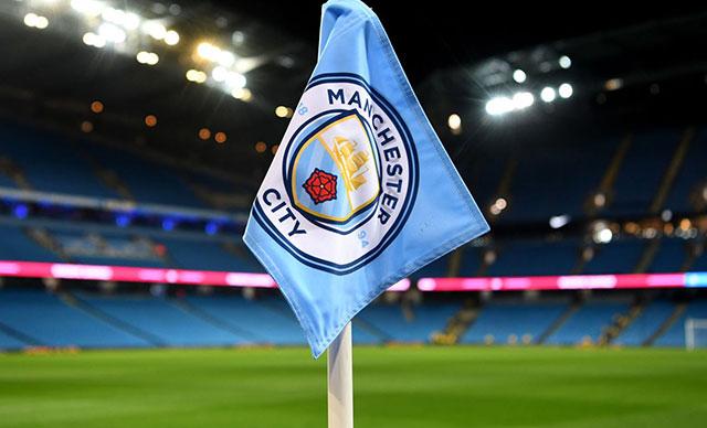 Manchester City, Avrupa kupalarından 2 yıl men edildi