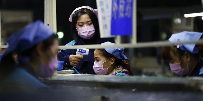 Çin'de yeni tip koronavirüse karşı 3 ilacın testleri sürüyor