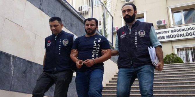 Eşini ve kayınvalidesini öldüren sanığa 1'i ağırlaştırılmış 2 müebbet hapis kararı
