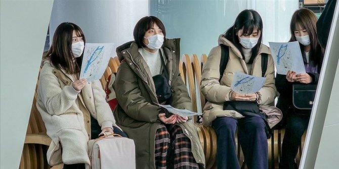İsrail, koronavirüs endişesiyle 200 Güney Koreliyi askeri üste karantinaya almaya hazırlanıyor