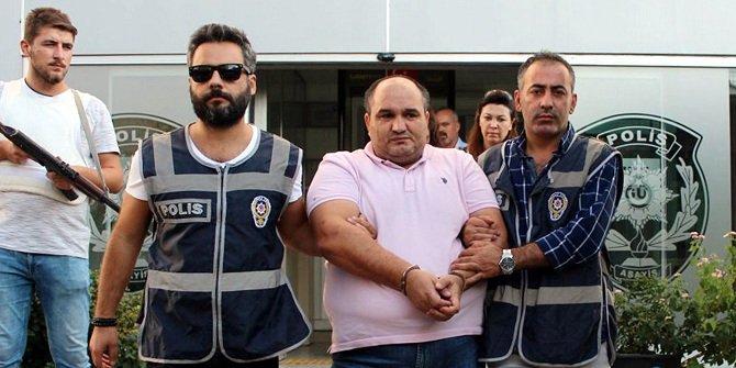 'Ölüm büyüsü davasında verilen 75 yıl hapis, en yüksek cezalardan'
