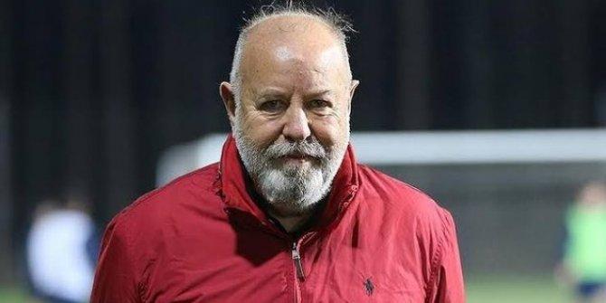Kasımpaşa Kulübü'nün idari yöneticisi Nursal Bilgin vefat etti