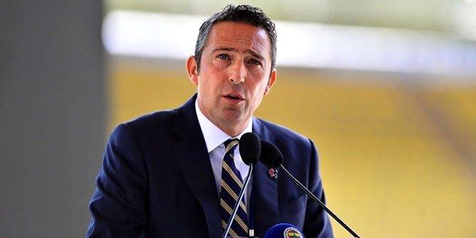 Fenerbahçe'de karar veriliyor