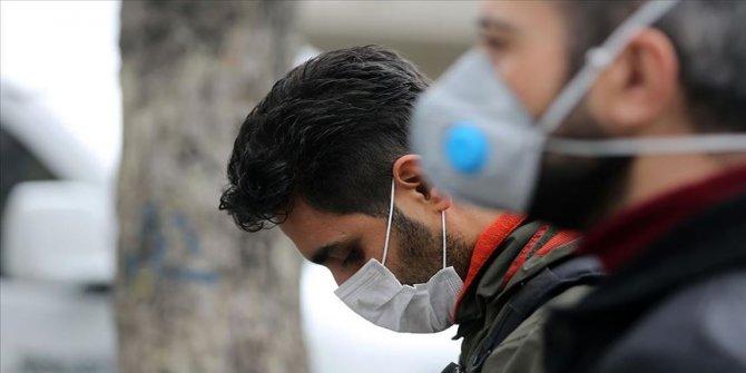 Kuveyt'te yeni tip koronavirüs vakası 25'e yükseldi