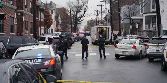 ABD'de silahlı saldırı! 7 kişi hayatını kaybetti