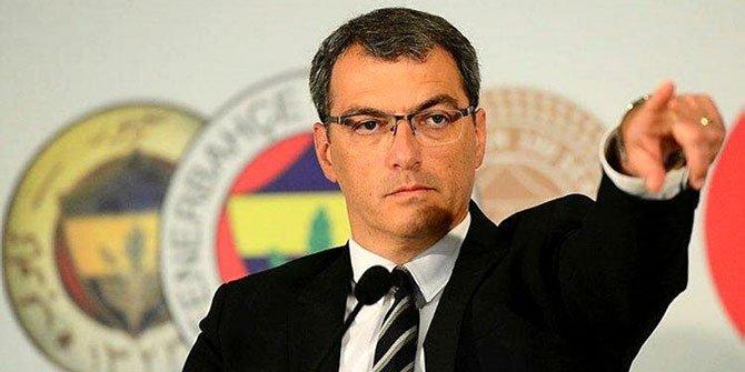 Fenerbahçe, Comolli'nin izlerini siliyor