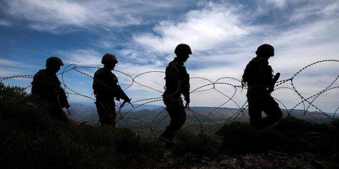 Mültecilere Avrupa kapısı açıldı