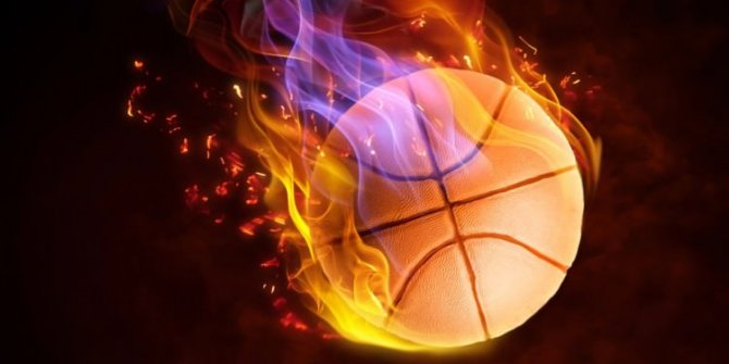 FIBA, EuroBasket 2021'i 1 yıl erteledi
