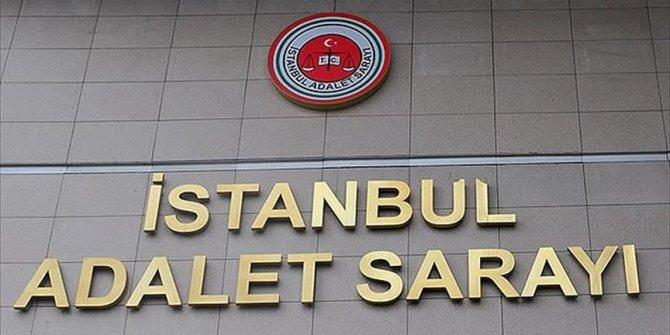 İstanbul Cumhuriyet Başsavcılığından şehit MİT mensubu soruşturmasına ilişkin açıklama