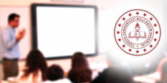 Açıköğretim (AÖF) sınavları hakkında karar açıklandı