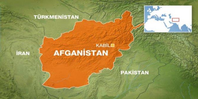 """ABD Savunma Bakanı Esper: """" Afganistan'daki asker sayımızı 5 binin altına düşüreceğiz"""""""