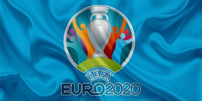 EURO 2020 play-off maçları koronavirüs salgını sebebiyle ertelendi