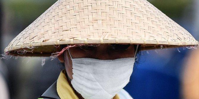 Çin'de ikinci dalga paniği: 11 milyon Wuhanlıya koronavirüs testi