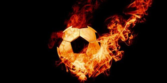 UEFA'dan Şampiyonlar Ligi için kararını verdi!