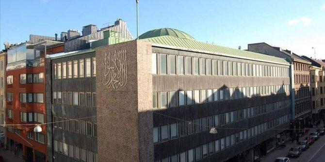 """Finlandiya'da ilk kez """"internet üzerinden"""" cuma namazı kılındı"""