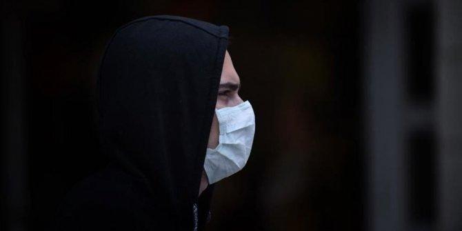 Coronavirus worldwide death toll nears 11,500