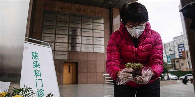 Koronavirüsün çıkış noktası olan Vuhan'da ölüm oranı hesaplandı