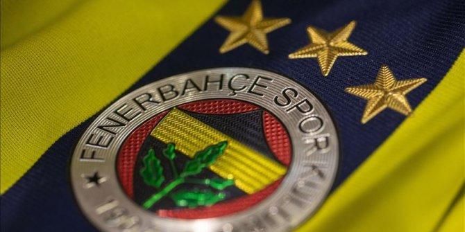 Fenerbahçe, Trabzon'daki otobüs saldırısının 5. yılında faillerin bulunmasını istedi