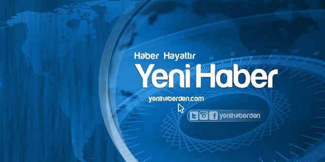 Samsun'da ölümlü kazalar yüzde 50 azaldı