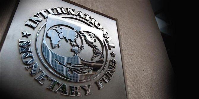 IMF, Kovid-19 ile ilgili ilk kredisini Kırgızistan'a sağlayacak