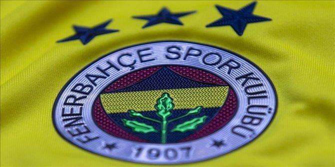 Fenerbahçe'de 4 kişinin corona virüsü testi pozitif çıktı!