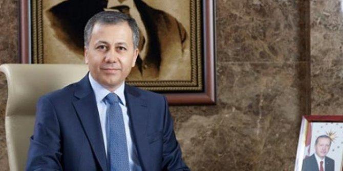 İstanbul Valisi Yerlikaya duyurdu: Şehirlerarası ulaşım da taksiler de kullanılamayacak