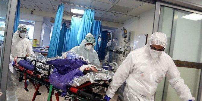 Coronavirus : La France veut porter sa capacité à 14 500 places en réanimation