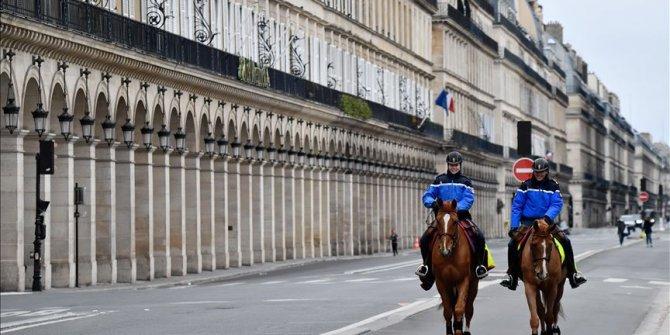 France : le confinement rend les inégalités plus visibles