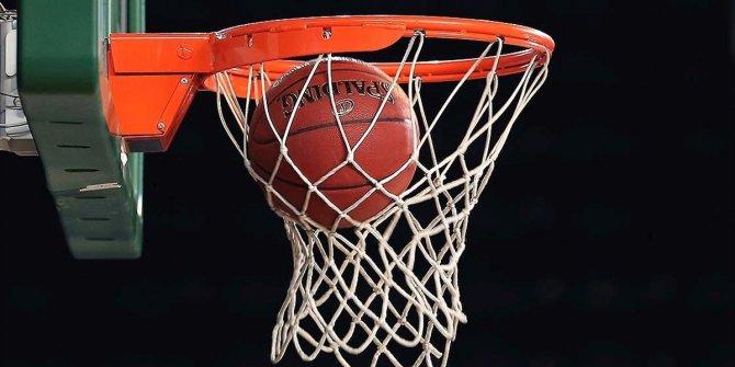 FIBA Şampiyonlar Ligi 8'li finalle tamamlanacak
