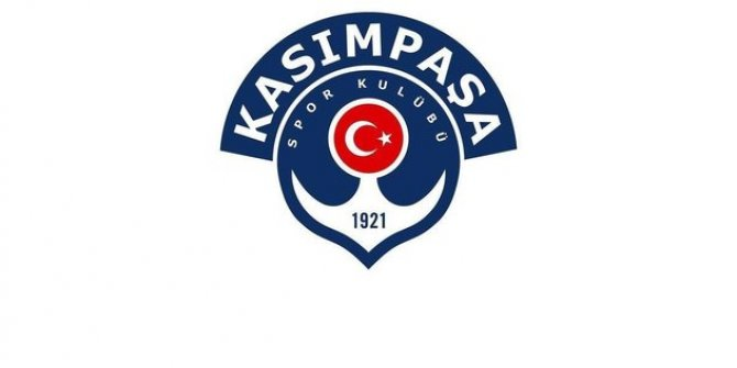 """Kasımpaşa Spor Kulübü: """"Hiçbir çalışanımızı işten çıkarmayacağız"""""""