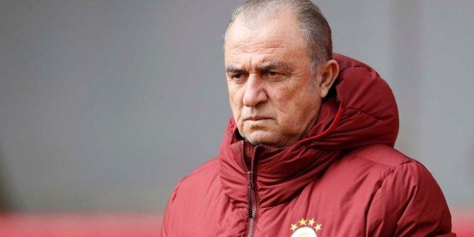"""Galatasaray, """"Florya'yı"""" evlere taşıdı"""