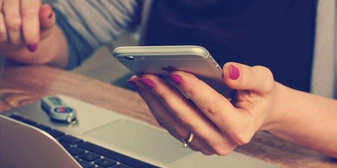 AB'ye Kovid-19'la mücadelede ortak mobil uygulama çağrısı