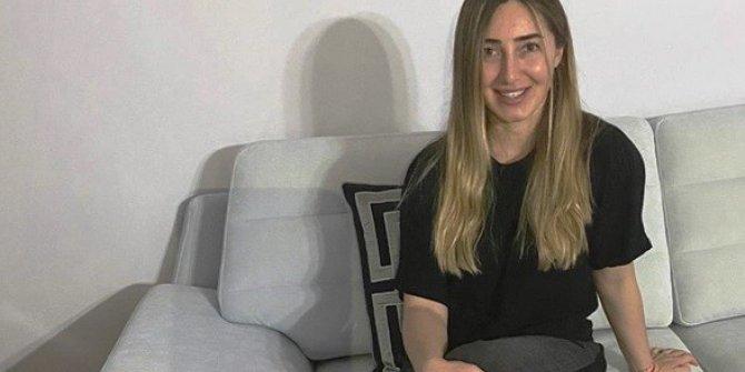 Şahika Ercümen evde kalarak yeni dünya rekoru denemesine hazırlanıyor