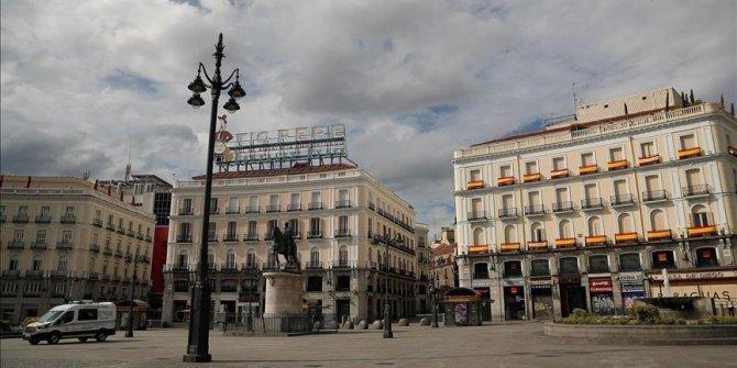 España: 13.798 muertos y 140.510 infectados por COVID-19