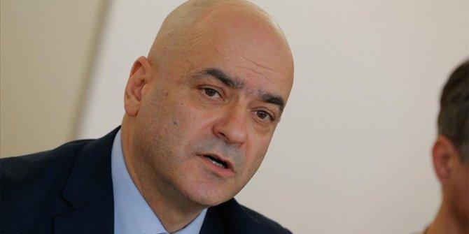 Čerkez: Moramo biti spremni na duži period borbe protiv koronavirusa