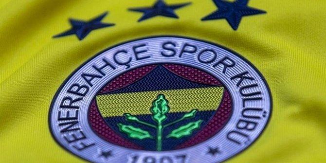 Fenerbahçeli futbolcular evlerinde antrenman yapıyor
