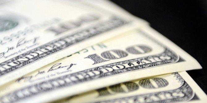 Dolar/TL 6,79 seviyesinden işlem görüyor