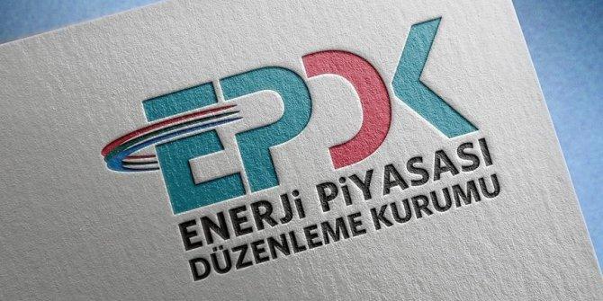 EPDK'den İstanbul'da yapılacak yeni hastanelerin inşasını hızlandıracak karar