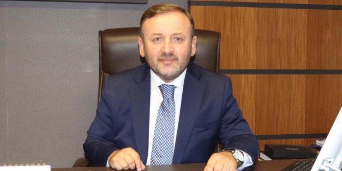 Giresun'daki cezaevlerinden 620 kişi tahliye oldu