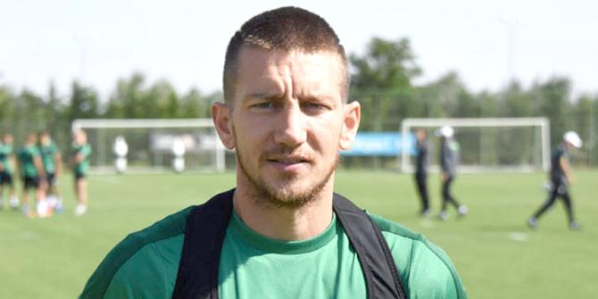 Ferhat Öztorun: Kalan maçlarımız final havasında olacak