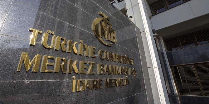 Merkez Bankası Başkan Yardımcısı'ndan BKM açıklaması