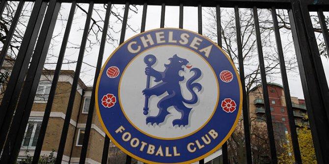 Chelsea, maaş indirimi uygulamasına gitmeyecek