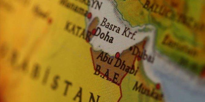 Sudanlıları iş vaadiyle kandırarak Libya'ya gönderdiler