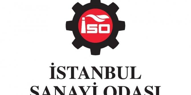 İstanbul Sanayi Odası Türkiye İmalat PMI Nisan 2020 raporu açıklandı