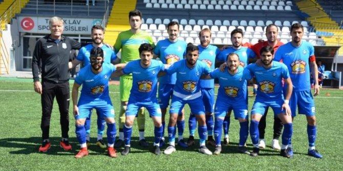 Yunusemre Belediyespor kararları bekliyor