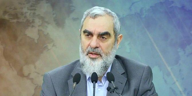 """Nureddin Yıldız Hoca'nın kaleminden """"Ramazan ayı ne değildir?"""""""