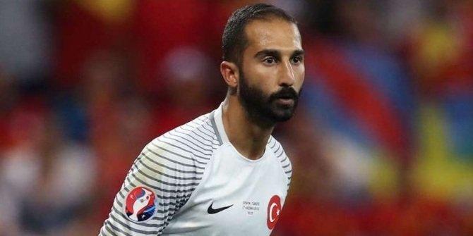 Beşiktaş kaleyi Volkan Babacan'a emanet edecek
